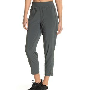NWT Z by Zella Expression Activewear Cropped Pants